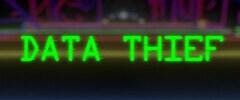 Data Thief Trainer