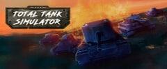 Total Tank SimulatorTrainer