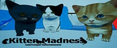 Kitten Madness Trainer