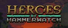 Heroes of Hammerwatch Trainer