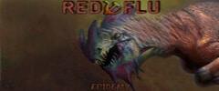 Red Flu Trainer