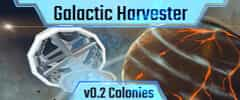 Galactic Harvester Trainer
