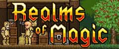 Realms of Magic Trainer