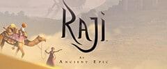 Raji:  An Ancient EpicTrainer
