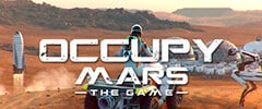 Occupy Mars:  The Game Trainer