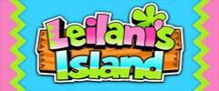 Leilani´s Island Trainer