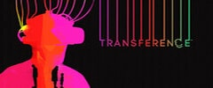Transference Trainer