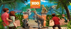 Zoo Tycoon Ultimate Animal Collection Trainer