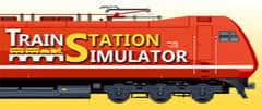 Train Station Simulator Trainer