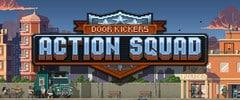 Door Kickers: Action Squad Trainer