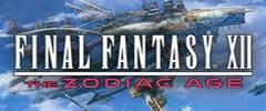 Final Fantasy XII The Zodiac Age Trainer