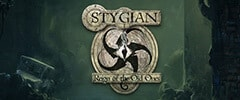 Stygian:  Reign of the Old Ones Trainer