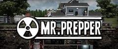 Mr. Prepper Trainer