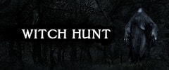 Witch Hunt Trainer