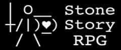 Stone Story RPG Trainer
