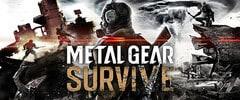 Metal Gear Survive Trainer