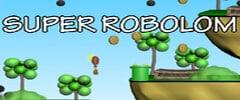 Super Robolom Trainer