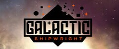 Galactic Shipwright Trainer