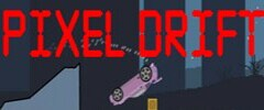 PIXEL DRIFT Trainer