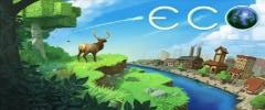 Eco Trainer