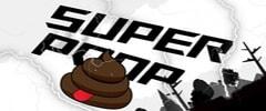Super Poop Trainer