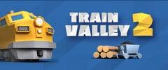 Train Valley 2 Trainer