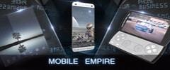 Mobile Empire Trainer