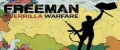 Freeman: Guerrilla Warfare Trainer