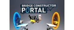 Bridge Constructor Portal Trainer
