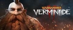 Warhammer: Vermintide 2 Trainer