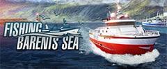 Fishing Barents Sea Trainer