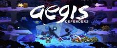 Aegis Defenders Trainer