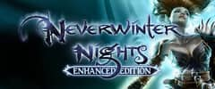 Neverwinter Nights: Enhanced Edition Trainer