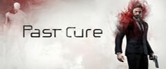 Past Cure Trainer