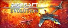Aircraft Evolution Trainer