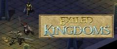 Exiled Kingdoms Trainer