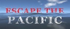 Escape the Pacific Trainer