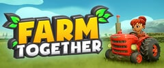 Farm Together Trainer