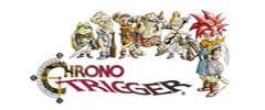 Chrono Trigger Trainer