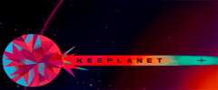 Keeplanet Trainer