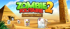 Zombie Solitaire 2 Chapter 3 Trainer