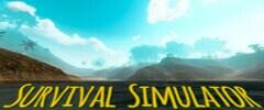 Survival Simulator Trainer