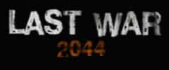 LAST WAR 2044 Trainer