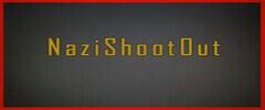 NaziShootout Trainer