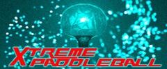 Xtreme Paddleball Trainer