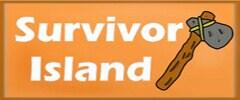 Survivor Island Trainer