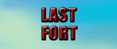 Last Fort Trainer