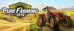 Pure Farming 2018 Trainer
