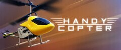 HandyCopter Trainer