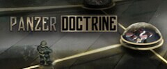 Panzer Doctrine Trainer